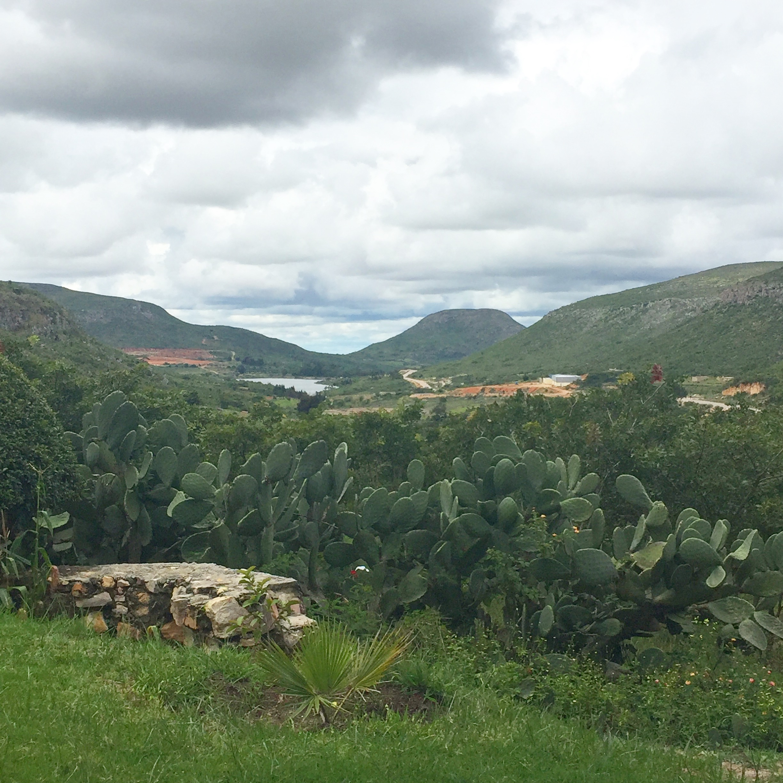 Lubango - Angola