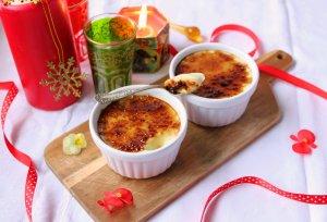 Leite creme de coco e lúcia-lima - Blog da Spice