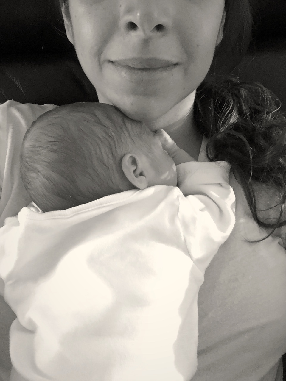 Maternidade - Blog da Spice