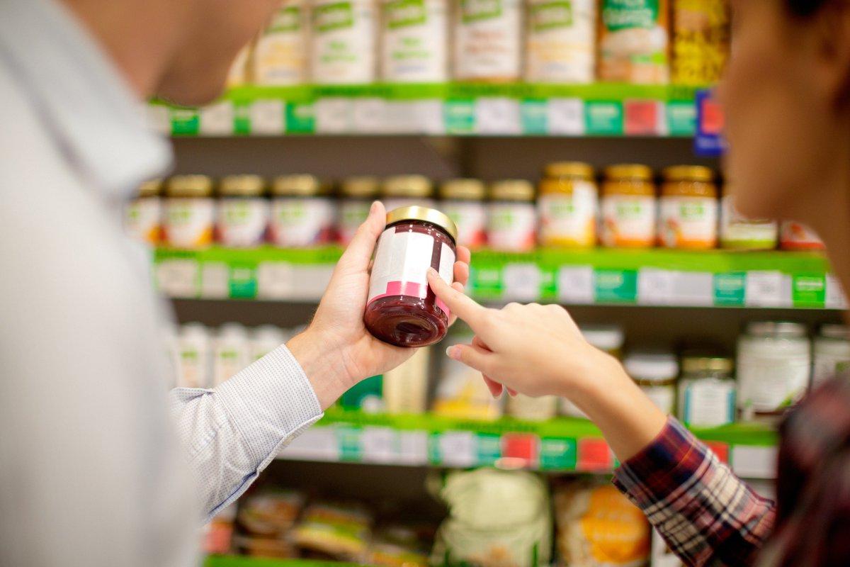 validade dos produtos - cozinhar sem desperdício