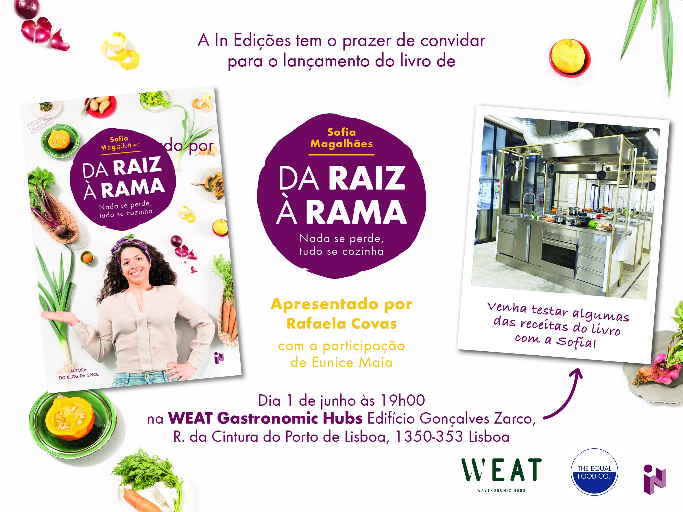 convite_raiz_rama
